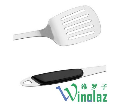Ping Jian 3MM shovel handle stainless steel clip le..